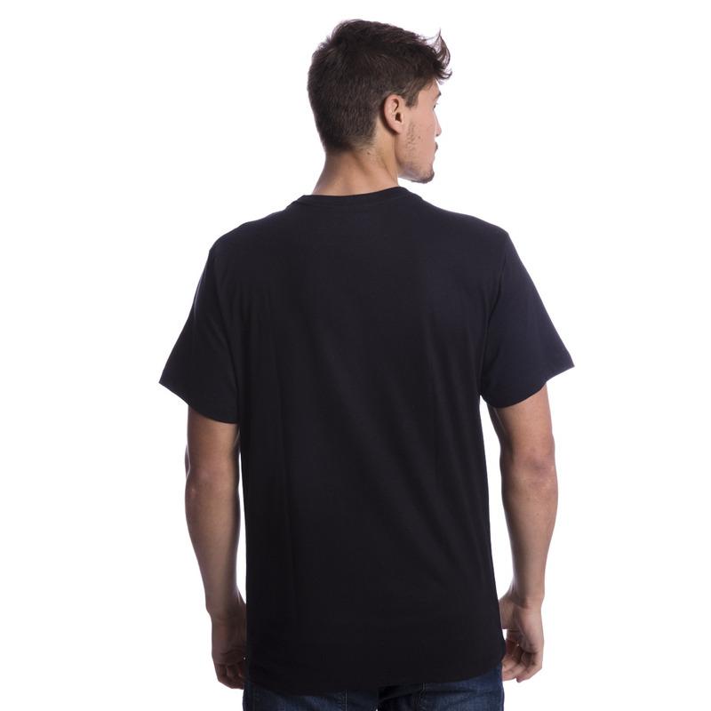 Camiseta Long Island Camuflada Khaki