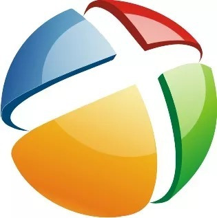 Driver Pack Solution 13 Instala Os Drivers Win7,8, 8.1 E 10 Original