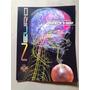 Apostila Neurologia, Volume Unico, Medcurso 2019, Nova!