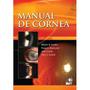 Kit 3 Livros Oftalmologia Col Infecção Hospitalar Brinde
