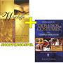 Dicionário Bíblico Wycliffe Novo Manual De Usos E Costumes