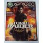 Revista Xbox 360 Edição Número 24