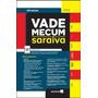 Vade Mecum Tradicional Saraiva 28ª Ed. 2019 Liberação Imed