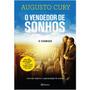 O Vendedor De Sonhos, O Chamado E.book R$ 1, 19