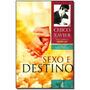 Sexo E Destino Feb