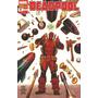 Deadpool Nº 14 ( Panini 2020 ) Em Português