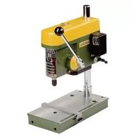 Mini Engenho De Furar - TBM220 - 28128 - Proxxon