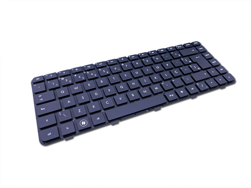 Teclado Notebook - Hp Pavilion Dv5-2268ca Original