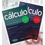Livro Resolvido Cálculo Stewart James Cálculo 6ª Ed Vol 1, 2