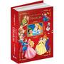 Livros Infantil Classicos Inesquecíveis Histórias Classicas
