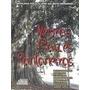 Livro Negras Raízes Pantaneiras Diversos Autores