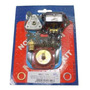 Kit Carburador Gasolina Solex H34 Opala 6cc 85 86 87 88 89