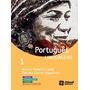 Português Linguagens Volume 1
