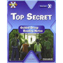Project X 5 Blue Band:top Secret teaching Notes De Oxford U