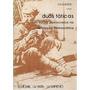 Livro Duas Táticas Da Social Democra Lenin, Vladimir Il