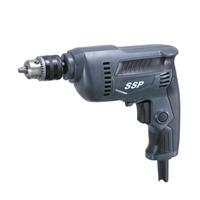 "Furadeira 450W 3/8"" (10mm) - MDP303 - Makita - 110 Volts"