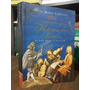 O Livro De Ouro Da História Da Música Otto Maria Carpeaux
