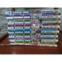 One Piece Mangás Vol 1 Ao 14 E 19 Maioria Lacrados (raros)