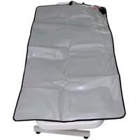 Manta Térmica Corporal para Estética Profissional 90 X 180 - Estek