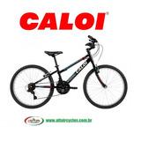 """CALOI FORESTER 24"""""""