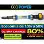 Ecopower Original Ecoturbo De $400 Por $118, 55 Ate 50%