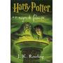 Livro Harry Potter E O Enigma Do Príncipe J. K. Rowling 6