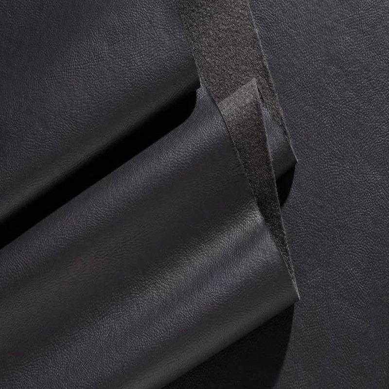 Tecido corano preto