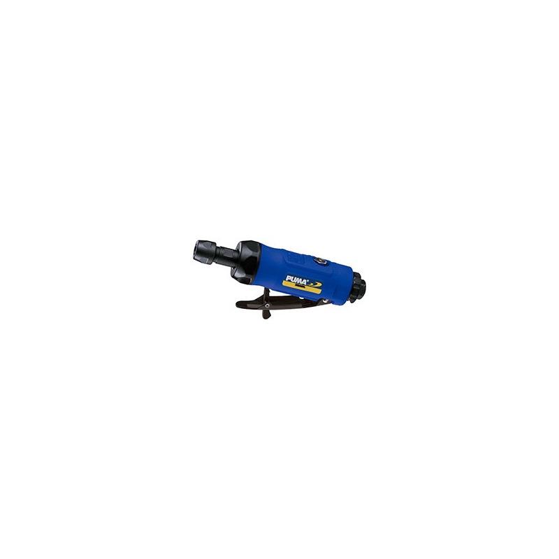 Mini retifica de 1/4-0.3HP 25000RPM-Puma