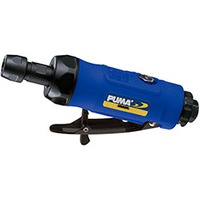 Mini retifica de 1/4-0.3HP 25000RPM-Puma