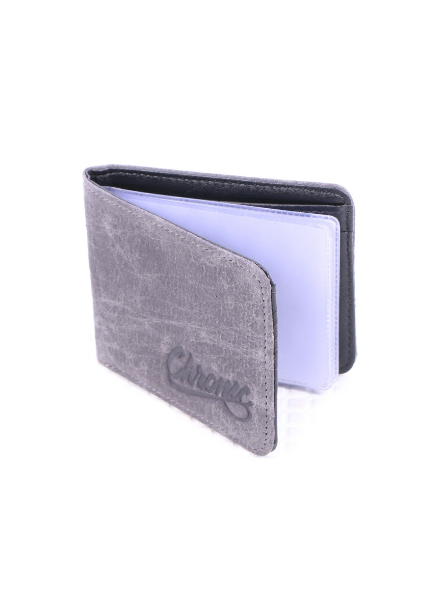 Carteira CHRONIC ® Old Leather