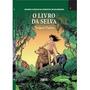 O Livro Da Selva Grandes Clássicos Em Quadrinhos