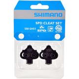 Taquinho Shimano Sm-Sh51 Mtb