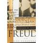 Freud E Os Não europeus Edward W. Said