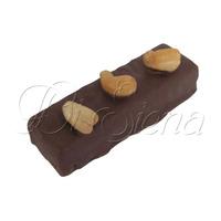 Barra de Chocolate recheada de Caju - 70g