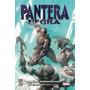 Pantera Negra Império Intergaláctico De Wakanda Vol.02
