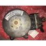 Compressor De Ar Do Motor Mercury