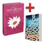 Bíblia De Estudo Da Mulher Ntlh Bíblia Nvt Média