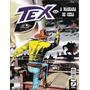 Gibi Tex Nº 605