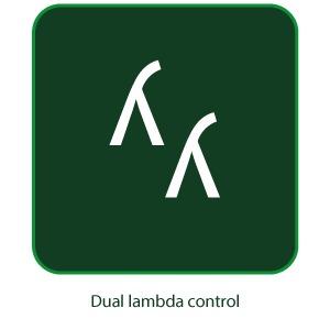 Habilitação da função Dual La...