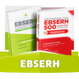 Combo Livro Farmácia: Minicombo Preparatório Concurso Ebserh