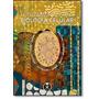 Fundamentos Da Biologia Celular Alberts 4ª Ed