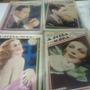 A Scena Muda Ano 1935 Pacote Com 17 Revistas