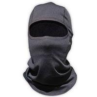 Balaclava Thermo - Toca Ninja