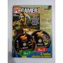 Pc Gamer # 43 Outcast