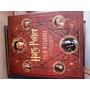 Livros Originais Harry Potter