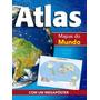 Atlas Mapas Do Mundo: Mapas Do Mundo