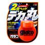 Repelente De Água Glaco Big Soft99 | 120ml