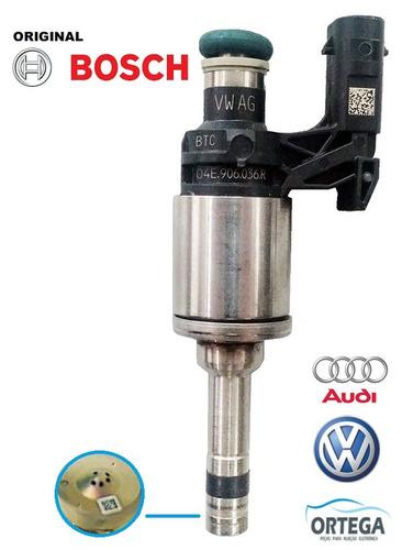 Bico Injetor Up 1.0 Tsi 3cc Flex Golf Audi 1.4 0261500350