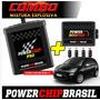 Chip Potência Citroën C3 Xbox One 1.6 122cv 16cv 30% Comb