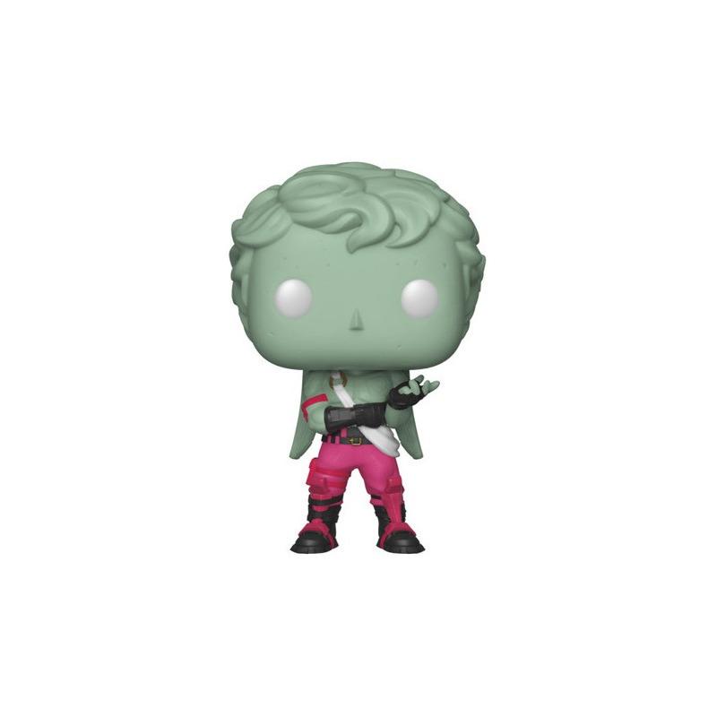 Love Ranger Pop Funko #432 - Fortnite - Games